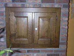 porte de meuble de cuisine sur mesure portes de cuisine louis philippe en chêne portes placard bois