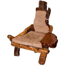 98+ Rustic Lounge Chairs - Unique Oration Pine Living Room Furniture ... Rustic Wood Mission Bed Farmhouse Ding Room Fniture Birch Lane Limbert Antique Oak Lounge Arm Chair Stickley Classic Bow Morris Ottoman The Sixpiece Old Hickory Missionstyle Living Set Reclaimed Barn Loung And Recling Differences Between Shaker Amish Outlet Store Rustic Accent Chairs Federalvin Witmer Chairs Quality Woods Living Room Accent Teak End Table Design Idea With Square Solid Rocking