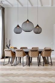 Affordable Dining Room Chandeliers With 22 Best Ideas Of Pendant Lighting For Kitchen And
