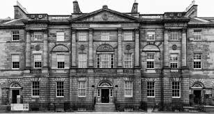 100 Edinburgh Architecture Architects Of Classical From James Craig To David