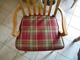 Very Best Kitchen Chair Cushions With Ties 750 X 563 94 KB Jpeg