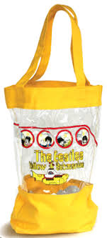 beatles yellow submarine lava l yellow submarine beatles gifts the for beatles fans