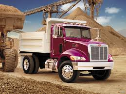 Peterbilt 348 4x2 Dump Truck 2006 Wallpapers (1920x1440) 2004 Peterbilt 330 Dump Truck For Sale 37432 Miles Pacific Wa Image Photo Free Trial Bigstock Trucks In Massachusetts Used On 2005 335 Youtube 1999 Peterbilt Dump Truck Vinsn1npalu9x7xn493197 Triaxle 445 End Trucksr Rigz Pinterest For By Owner Auto Info Pin Us Trailer On Custom 18 Wheelers And Big Rigs Truckingdepot Girls Together With Isuzu Also Tracked As Well Paper Dump Trucks Sale College Academic Service