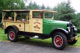 1929 Reo Speedwagon Tonner. | REO | Pinterest | Trucks, Cars And ... Reo Speedwagon D19xa Pickup Truck Very Rare Variant Flickr 1948 Reo Fire Excellent Cdition Reo Speedwagon Wallpaper Adam Pinterest 47 Speed Wagon 1 12 Ton Street Rat Rod 40 41 42 43 44 45 Hays First Motorized Fire Engine The 1921 Youtube 1935 Pickup S188 Dallas 2014 Speed Honda Atv Forum Bangshiftcom No Not Band This Speed Is Packing Old Trucks Of The Crowsnest Off Beaten Path With Chris Connie Tailgate Bus Hot Rod Network 1929 Truck Starting Up Vintage Classic Stock Photo 18666028 Alamy