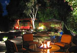 Do It Yourself Landscape Lighting With Ideas Also Backyard Trends ... Garden Design With Backyard On Pinterest Backyards Best 25 Lighting Ideas Yard Decking Less Is More In Seattle Landscape Lighting Outdoor Arizona Exterior For Landscaping Ideas Awesome Inspiration Basics House Tips Diy Front The Ipirations Portfolio Lights Warranty Puarteacapcelinfo Quanta Home Software Pictures Of Low Voltage Led To Plan For