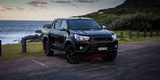 Truck Comparison. 2018 Chevrolet Silverado 1500 Vs Ford F 150 Vs Ram ... 2018 Chevrolet Silverado 1500 Vs Ford F150 Ram Big Three Ace Mega Xl Mahindra Supro Comparison Review Tata Thesambacom 1961 Vw Truck Brochure Dodge And Chevy Test Car Tesla Electric Semis Price Is Surprisingly Competive Pickup Best Buy Of Kelley Blue Book Lego Technic 42008 V 8109 Youtube Food Insurance Coverage Insure My One Way Rental Uhaul New U Haul Promposals 2016