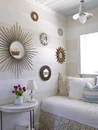 9 Tiny Yet Beautiful Bedrooms