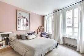 photo d une chambre image de chambre style scandinave par cristina velani id es d