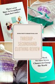 ThredUp - Secondhand Clothing Review - Pretty In Baby Food Thredup Review My Experience Buying Secohand Online 5 Tips Thredup 101 What You Need To Know About This Popular Resale Site Styling On A Budget How Save Money Clothes Shopping Bdg Jeans By Free Shipping Codes Thred Up Promo Always Aubrey Sell Your Thread Up Coupon Code Coupon Codes For Pizza Hut 2018 Referral Code 2017 4tyqls 10 Credit And 40 Off Insanely Good Thrifting Hacks Didnt Thredit First The Spirited Thrifter Completely Honest Of Get Your Order New Life Closet Chaing Secret Emily Henderson