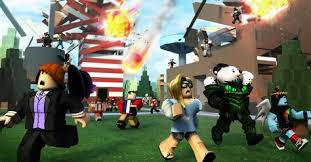 35 best roblox images on pinterest video games roblox memes and