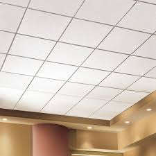 Usg Ceiling Tiles 2x2 by Fine Fissured Lines Armstrong Ceiling Solutions U2013 Commercial