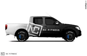 Best Nissan Navara Wrap Design For Fitness Equiment Shop Nissan Cabstar E Box Truck 1998 3d Model Hum3d Frontier Attack Concept Shows Extra Offroad Prowess Old Truck To Drive Through Usa Mexico And Guatemala Steemit 2018 Titan Fullsize Pickup With V8 Engine Want A With Manual Transmission Comprehensive List For 2015 1987 Overview Cargurus Trucks For Sale Reviews Pricing Edmunds Sev6 4x4 King Cab D21 199395 Wallpapers Best Navara Wrap Design Fitness Equiment Shop Used Near Ottawa Myers Orlans New 2017
