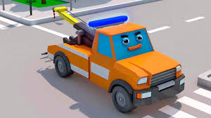 The Tow Truck With The Fire Truck NEW Cartoon For Children 3D Cars ... Learn About Fire Trucks For Children Educational Video Kids Song Nursery Rhymes For Transport Truck Fire Truck Engine Videos Kids Videos Trucks Color Garbage Truck Learning Jack Pinterest Tow Colors Youtube Dfw Airport In Action Firetruck Hurry Drive The The Vacuum Curb Barney Here Comes Song With Lyrics Federal Q Siren Starring 2014 Paw Patrol Toys Review Nickelodeon Nick Jr Chase Rubble And