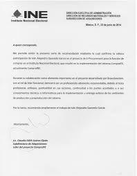 Construcciones Valencialba Edificios De Viviendas Obras Y Reformas