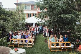 Pros And Cons Of Having A Backyard Wedding In Toronto | Daniel Et ... Jtobiasondave Jen Backyard Wedding Photos Monroe 30 Sweet Ideas For Intimate Outdoor Weddings Diy Bbq Reception Bbq And Rustic Country In Pennsylvania Jamie Bodo Best 25 Cheap Backyard Wedding Ideas On Pinterest Stunning Planning A Small Mesmerizing How To Plan Pros Cons Of Having A Toronto Daniel Et Decorations Peter B Photography Jamy Ashley Jayme Lyan Pnw