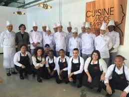 equipe de cuisine ouverture de cuisine mode d emploi s à besançon
