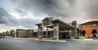 Hotel Near Machine Shed Woodbury Mn by 21 Best Hotels In Inver Grove Heights Hotels From 78 Night Kayak