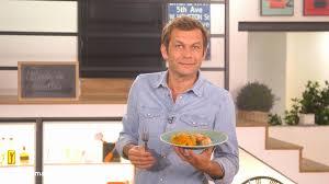 emission de cuisine émission de cuisine sur tf1 élégant image best emission cuisine
