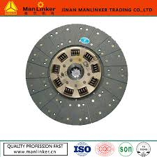 HOWO TRUCK PARTS Clutch Disc 420 Driven Disc Purchasing, Souring ... Eaton Reman Truck Transmission Warranty Includes Aftermarket Clutch Kit 10893582a American Heavy Isolated On White Car Close Up Front View Of New Cutaway Transmission Clutch And Gearbox Of The Truck Showing Inside Clean Component Part Detail Amazoncom Otc 5018a Low Clearance Flywheel Dfsk Mini Cover Eq474i230 Buy Truckclutch Car Truck Brake System Fluid Bleeder Kit Hydraulic Clutch Oil One Releases Paper On Role Clutches Play In Reducing Vibrations Selfadjusting Commercial Kits Autoset Youtube Set For Chevy Gmc K1500 C1500 Blazer Suburban Van