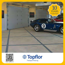 topflor pvc covering used garage floor tiles for sale buy garage