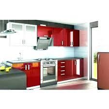meuble cuisine cdiscount meuble but cuisine cdiscount buffet de cuisine meuble cuisine