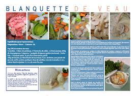 d lacer en cuisine le boeuf bourguignon photo culinaire food