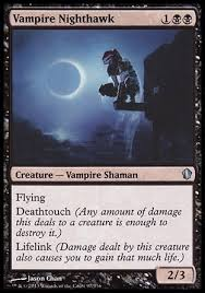 Necropotence Deck Tapped Out by Archetype Necropotence Cube Card And Archetype Discussion