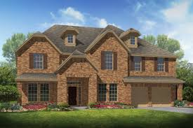 K Hovnanian Homes Floor Plans North Carolina by Afton Lake New Homes For Sale In Houston Tx Newhomesource
