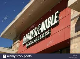 Barnes And Noble Store Palm Desert California USA Stock Photo ... Bn Santee Bnsantee Twitter Events Maryann Ridini Spencer Centrally Located Luxurious Palm Desert Ho Vrbo Fun Interview With Iheart Radio Show Talk Host Marianne Barnes And Noble Store California Usa Stock Photo On Dont Miss Bishop Charles Shannon At Westfield Seritage Patricksmercys Most Teresting Flickr Photos Picssr Online Bookstore Books Nook Ebooks Music Movies Toys A Shoppers Paradise