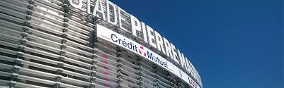 siege credit mutuel partner le crédit mutuel nord europe