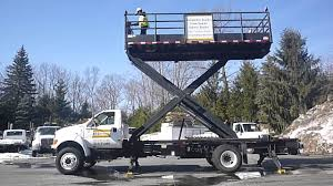 SPA Scissor Lift Truck - YouTube Challenger Offers Heavyduty 4post Truck Lifts In 4600 Lb 4 Post Lifts Forward Lift 2 Pse 15000 Oh Overhead Automotive Car Truck Tail Palfinger A Manitou Forklift A Tree Trunk At Sawmill Stock Photo 2008 Ford F350 With 14inch The Beast Suspension Kits Leveling Tcs Equipment Vehicle Supplier Totalkare 500 Elliott L60r Truckmounted Aerial Platform For Sale Or Yellow Fork Orange Pupmkin Illustration Rotary World S Most Trusted