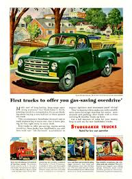 Directory Index: Studebaker Ads/1950 Studebaker Pickup Classics For Sale On Autotrader 1948 Studebaker Pickuprrysold The Hamb 1951 2r5 Fantomworks 1949 Classiccarscom Cc1027121 Show Quality Hotrod Custom Truck Muscle Car 1947 M15a Stake Bed Classiccarweeklynet Junkyard Tasure 2r Stakebed Autoweek Hot Rod Network Metalworks Protouring 1955 Truck Build Youtube Bangshiftcom Ramp