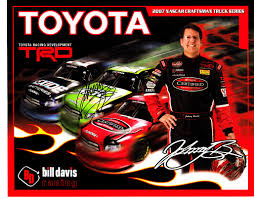 Johnny Benson Autographed 2007 Toyota 8x10 NASCAR Craftsman Truck ... Nascar Camping World Truck Series 2017 Pocono Raceway Kyle Busch Chevrolet Silverado Craftsman 1996 Full Hd Dodge Ram Nascar Johnywheelscom Die Cast Racing Colctables Super Trucks From Desert Dust To Speedways Be Renamed Gander Outdoors 2004 47 Rura Message Board Ron Hornaday Jr The Crittden Automotive Library Xfinity And Tickets Buy This Racing Drive It On Public Streets Carscoops American Commercial Lines 200 At The