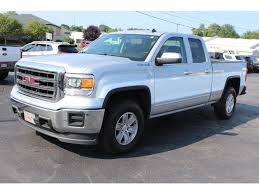 2014 Used GMC Sierra SLE At Fine Rides South Bend, IID 18103250 2014 Gmc Sierra Is Glamorous Gaywheels Vehicle Details 1500 Richmond Gates Honda Preowned Sle Crew Cab Pickup In Euless My First Truck Sierra Slt Z71 4x4 Trucks Athens Standard Bed For Sale Malden Boise 3j1153a At Allan Nott Lima Carpower360 4d Mandeville Certified Road Test Tested By Offroadxtremecom Youtube