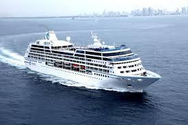 Azamara Journey Deck Plan 2017 azamara ship information cruise traveller