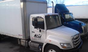 Industrial Packaging « Maxi News Room Jennifer Ghaim Jenghaim Twitter Custom Rc Xtra Speed Chassis With Scx10 Axles Direlectrc Axial Pictures From Us 30 Updated 222018 2015 Wilson Hopper Xtra Lite 4178x96 Trailer For Sale Walthers Scenemaster Ho 9492252 48 Sughton Trailer Xtra Lease 1 Ordrive Owner Operators Trucking Magazine Slammed Toyota Pickup Mini Truck Youtube Magico Logistics A Few Trailers Caught At Local Fair I Just Got 2018 Freightliner Cascadia