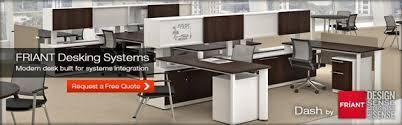 fice Furniture Warehouse of Miami in Miami FL