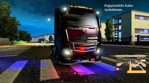 NEON MOD V5.0 | ETS2 Mods | Euro Truck Simulator 2 Mods - ETS2MODS.LT Pink Blue Unicorn Led Neon Light Love Inc 2017 Colorful Strip Under Car Tube Underglow Underbody Glow System 1000 Beautiful Lights Photos Pexels Free Stock Specdtuning Installation Video Universal Truck Tailgate Light Xkglow Xkchrome Ios Android App Bluetooth Smartphone Control Accent Hong Kongs Last Still Look Totally Blade Runner Wired New Sign Feelings Cool Led Lamp Light Decoration 146 X Rose Sweet Bar Pub Wall Decor Acrylic 14 Itallations Mca Australia 10 Best Signs In Nashville Off Broadway Noble Background Motion Graphics Array
