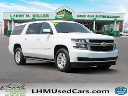 Pre-Owned 2015 Chevrolet Suburban LT Sport Utility In Sandy #S4868 ... Chevrolet Suburban Ltzs For Sale In Houston Tx 77011 Used 2016 1500 Lt 4x4 Suv For Sale 45026 Preowned 2015 Sport Utility Sandy S4868 Wtf Fail Or Lol Suburbup Pickup Truck Custom Gm Pre 1965 Chevy Jegscom Cartruckmotorcycle Showpark Your Subbing Out Jordon Voleks 2003 Aka Dura_yacht Bring A Trailer 1959 4x4 Clean Vintage Truck Car Shipping Rates Services Gmc Trucks York Pa Astonishing 1985 Cstruction Dump Trucks At New Condominium Building Suburban Express 44 Awesome 1946 Cars Chevygmc Of Texas Cversion Packages