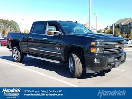 New 2018 Chevrolet Silverado 2500 For Sale Nationwide - Autotrader James Hodge Chevrolet In Okmulgee A Mcalester Tulsa Source Ram 1500 Trucks For Sale Ok New Used Craigslist Cars By Owner Atlanta And Mark Allen Is A New Used Glenpool Dealer For Sales Diesel Ok Patriot Gmc Bartsville Owasso 2019 Freightliner M2 106 Trash Truck Video Walk Around At Bill Knight Ford Dealership 74133 Kenworth T660 In On Buyllsearch
