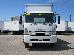 2019 New Isuzu FTR (26ft Box Truck With Lift Gate) At Industrial ... Penjualan Spare Part Dan Service Kendaraan Isuzu Serta Menjual New And Used Commercial Truck Sales Parts Service Repair Home Bayshore Trucks Thorson Arizona Llc Rental Dealer Serving Holland Lancaster Toms Center In Santa Ana Ca Fuso Ud Cabover 2019 Ftr 26ft Box With Lift Gate At Industrial Isuzu Van For Sale N Trailer Magazine Reefer Trucks For Sale 2004 Reefer 12 Stock 236044 Xbodies Tpi