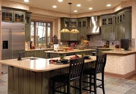 Masco Cabinets Las Vegas by A Clean Simple Look Cabinets Trend To Soft Modern