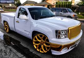 100 Pictures Of Cool Trucks Would Look So Cool Lifted But Still Pretty Nice Pickup