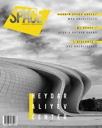 100 Modern Architecture Magazine Contemporary Design On Behance