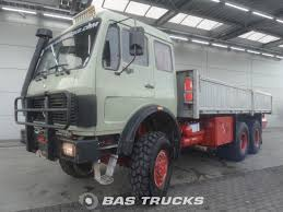 Mercedes 2632 A Truck €28800 - BAS Trucks 1993 Freightliner M916a1 6x6 Day Cab Truck For Sale Youtube Hennessey Velociraptor 6x6 Offroad Pickup Truck Goes On Sale Russian Army Best Trucks Kamaz Ural Extreme Offroad 2018 Ford Raptor Velociraptor Cariboo Digital Renderings Startech Range Rover Longbox Pickup 2008 M916a3 4000 Gallon Water Big M45a2 2 12 Ton Fire Truck Military Vehicle Spotlight 1955 M54 Mack 5ton Cargo And Historic Polish Star 660 And Soviet Zil 157 M818 5 Ton Semi Sold Midwest Equipment Basic Model Us