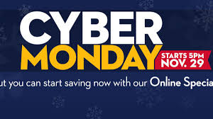 Every Cyber Monday Tech Deal We've Found So Far - CNET 25 Off Staples Coupon Codes Black Friday Deals Coupon Take 20 Off Online Orders Of 75 Clark Stateline Jeep Coupons Ubereats 50 Promo Code Chennai Hit E Cigs Racing The Planet Discount Coupons Code Promo Up To Dec19 Wayfair 10 First Time Order Expires 113019 Staples Coupon 15 Liphone Order Expires 497 1 Mimeqiv3559562497chtm Definitive Materials Hp Instant Ink Ncours Natrel
