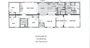 Oakwood Homes Denver Floor Plans by 25 Dream Oakwood Homes Floor Plans Photo Kaf Mobile Homes 23014