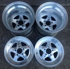 Set 4 Weld Racing Prostar Custom Wheels 15x5 15x14 Chrome 5x4.75 Pro ... Ford Truck World Scorpio Weld Wheels For Super Duty Sale Sema 2014 Racing Expands The Rekon Line Of Diesel Army 2012 Wheelsmov Youtube On Toyota Tacoma Toyota Tacoma 6 Lift Wheels Things Archives Page 3 Of Coolfords Series D50 Socal Custom Set 4 Prostar 15x5 15x14 Chrome 5x475 Pro Larry Larsons Limededition Now Available 2013 Introduces Forged Offroad D54 With Tire Global High Performance