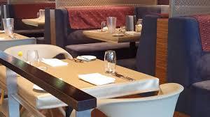 livingroom restaurant bar catering restaurant bochum nw