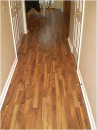 cost per square foot for hardwood floors installed 盪 buy tile